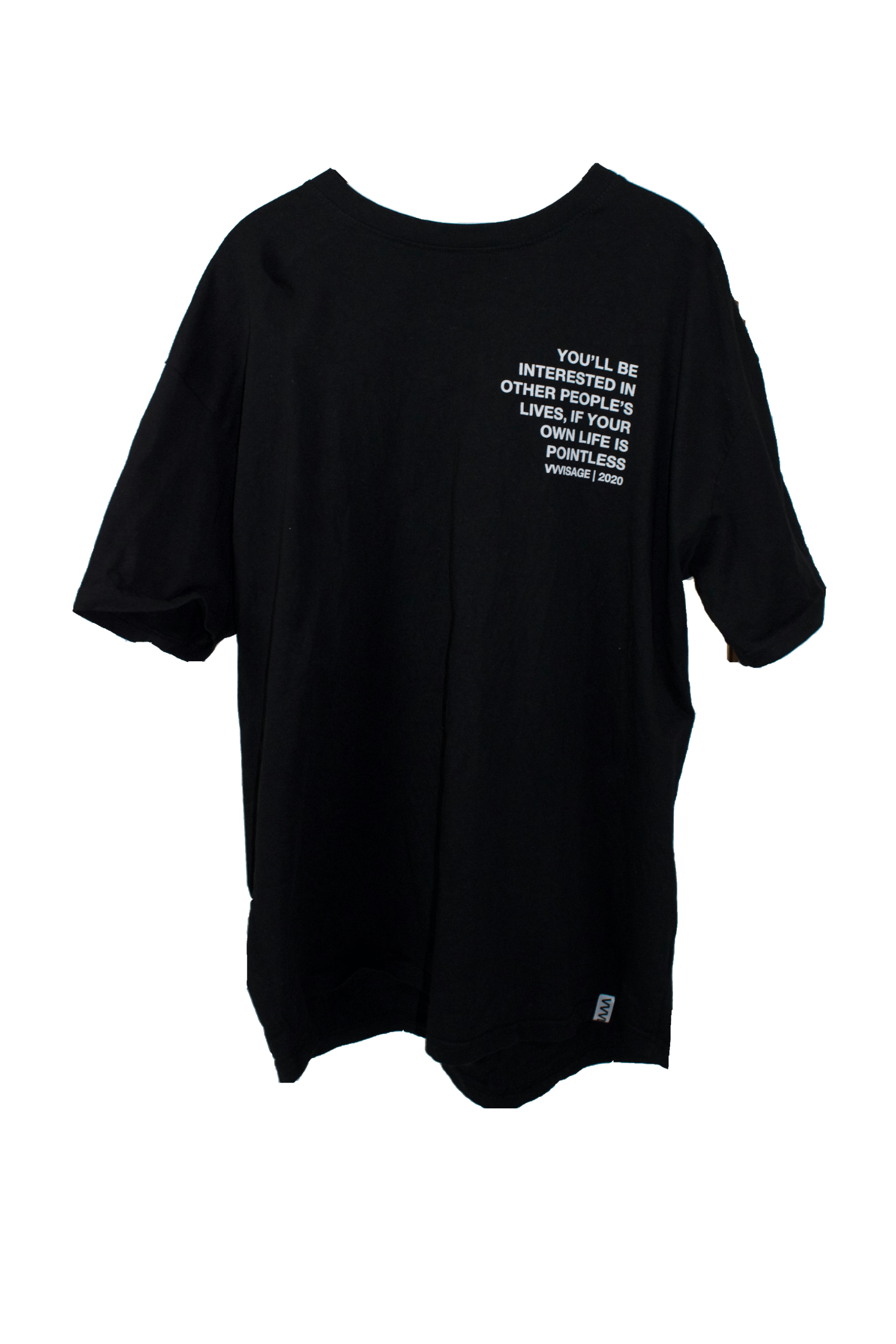 ss2020-black-front